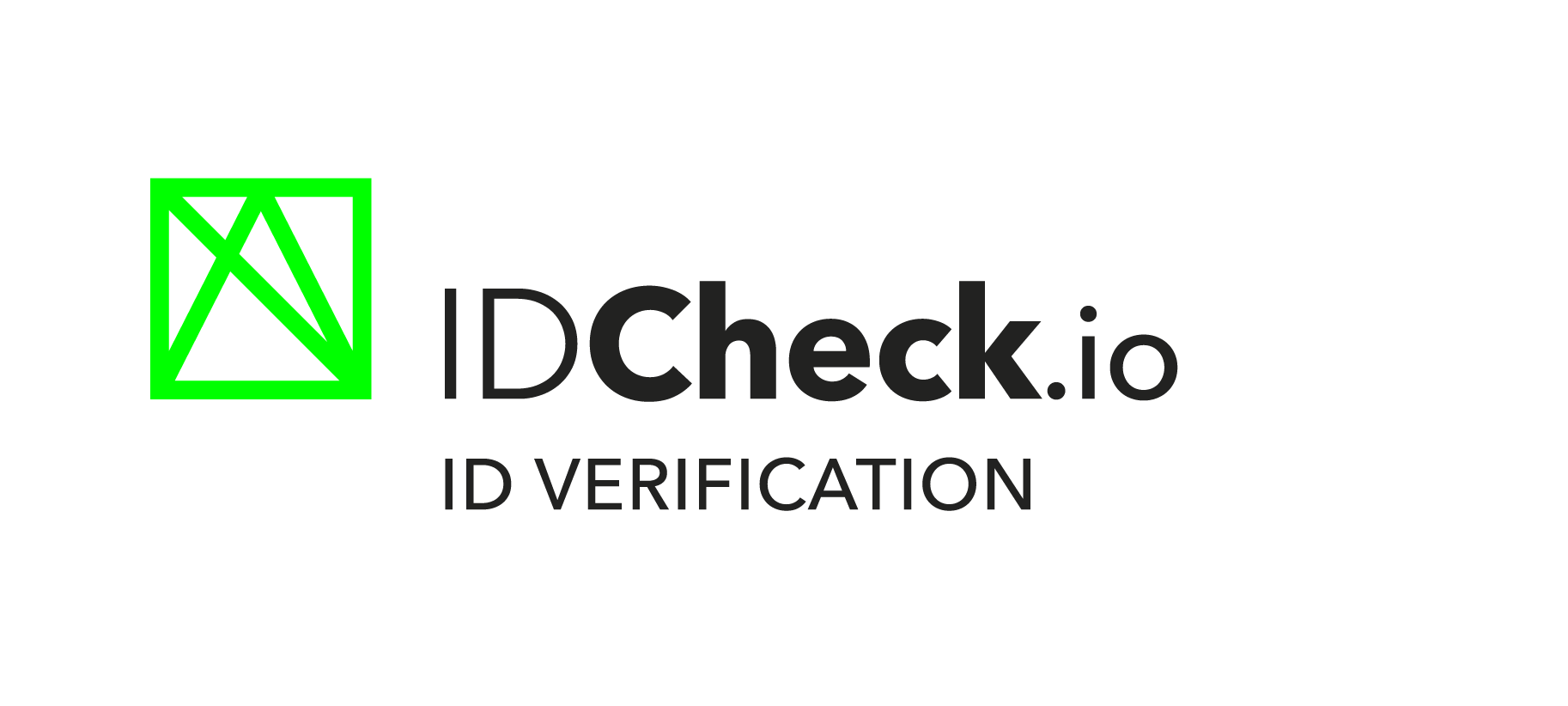 logo Idcheck.io
