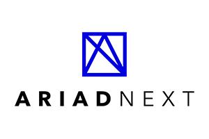 https://es.ariadnext.com/wp-content/uploads//2019/01/logo-ariadnext-rvb.png
