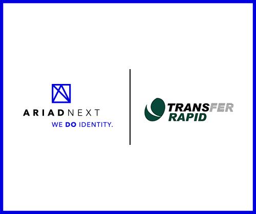 Ariadnext X Transfer Rapid, la solution de transfert d'argent roumaine